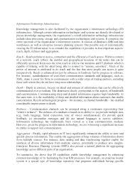 Definition Essay Examples Love Essay Means Friend In Spanish Definition Heroism Of Family Personal