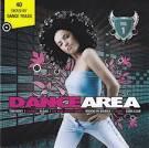 Dance Area, Vol. 1