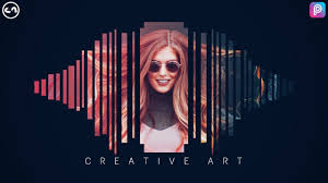 Music Cover Design Music Cover Design Picsart Photo Editing