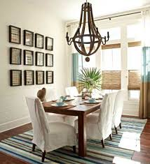 Vintage Room Decor Apartments Lovely Vintage Dining Room Decor Ideas With Wooden