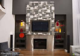 view old fashioned fireplace design decor beautiful and design a room of view old fashioned fireplace