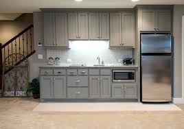 fancy small kitchen cabinet designs kitchen cabinet ideas for small kitchens small kitchen cabinet design tips