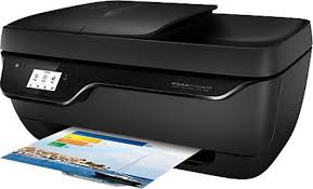 Hp smart tank 500 all in one printer + free usb cable. Hp Deskjet Ink Advantage 3835 All In One Multi Function Printer Reviews Hp Deskjet Ink Advantage 3835 All In One Multi Function Printer Price Hp Deskjet Ink Advantage 3835 All In One