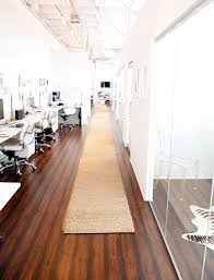 private office design ideas. Great Design Idea For Open Office Environment Mixed With Private Or Ideas