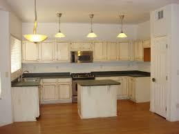 limed oak kitchen units: white washed oak kitchen cabinets white washed oak kitchen cabinets of my cabinets i paints x