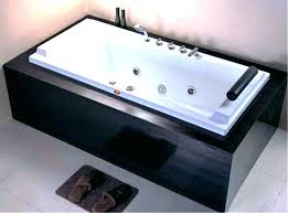 home depot jetted tub amazing whirlpool oh yuk cleaner jet with shower canada jetted tub cleaner