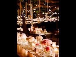 diy lighting wedding. Incredible DIY Lighting Wedding Diy Decorating Ideas  Youtube Diy Lighting Wedding N