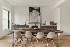 eclectic dining room designs. 17 Outstanding Eclectic Dining Room Designs Youll Love T