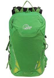 Lowe Alpine Aeon 18l Backpack For Men Green
