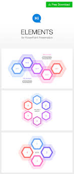 5 year timeline template easy to edit 5 year timeline ppt free powerpoint template free