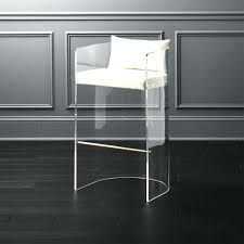 acrylic furniture toronto. Acrylic Furniture Chairs Ikea Uk . Toronto