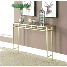 entry table hall ikea small sophisticated entryway narrow console entrance tables decorations ta