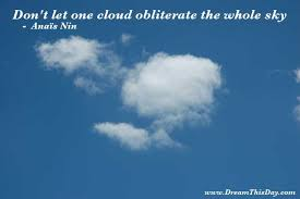 Cloud Quotes Cloud Quotes Inspirational Quotes About Cloud