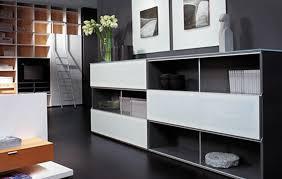 Bookcase Design Ideas awesome bookcase design ideas contemporary jackandgingers co modern
