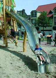 curved slide curved slides fhs holztechnik gmbh