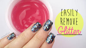 Getting nail polish out of carpet Cleaning Easiest Ways To Get Nail Polish Out Of Carpet Cfcpoland