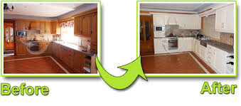 spray paint kitchen cabinetsKitchen Cabinet Door Paint  dasmuus