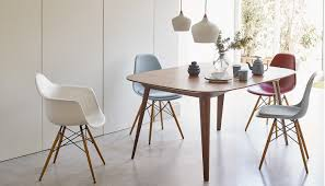 dining room extendable tables. Bridge Extending Table Dining Room Extendable Tables E