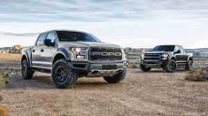 ford raptor iphone wallpaper. Plain Wallpaper HD Wallpaper  Background Image ID820692 In Ford Raptor Iphone O