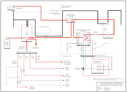 voltage sensitive relay in dual marine battery wiring diagram dual battery isolator wiring diagram at Dual Battery Wiring Diagram