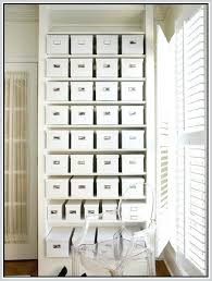 Decorative Cardboard Storage Box With Lid Cardboard Storage Boxes Ikea Closet Large Storage Baskets For 36
