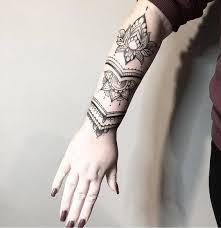 Tatuaggi Piccoli Milano Tatuaggi Milano
