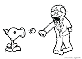 lego zombie coloring pages zombie coloring pages plant shoot plants vs es coloring pages hello kitty