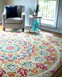 blue throw rugs bright colored rugs incredible best colorful rugs ideas on bohemian rug rugs and blue throw rugs