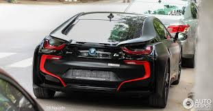 bmw i8 black and red. greats bmw i8 black red on collection w8hj and new at auto bmw