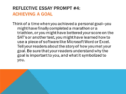 website that writes essays for you best website that writes essays for you