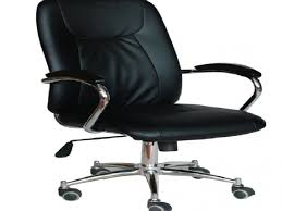 most comfortable office chair ever. Size 1024x768 World\u0027s Most Comfortable Computer Chair Desk Office Ever H