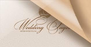 Wedding Video Template Under Fontanacountryinn Com