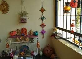 Design Decor Disha Mesmerizing Design Decor Disha Diwali Decor Ideas Part Ii Indian Wall