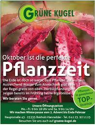 Sonderthemen Wohnen Garten Hamburger Abendblatt