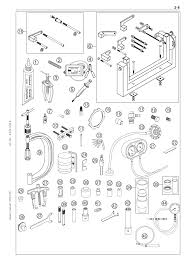 john deere 820 wiring diagram,deere free download wiring diagrams John Deere 820 3 Cylinder Wiring Diagram ktm 950990 lc8 adventure superduke supermoto superenduro repair manual 2003 to 2006 bysmo350 23 728 limitorque John Deere Ignition Wiring Diagram