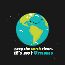 Earth Quotes Adorable Earth Day Shirts Earth Day Quotes Save The Earth Keep Earth