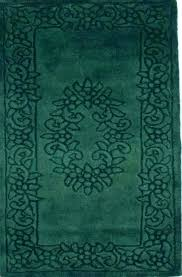 mint green rug forest hunter area rugs throw lime amazing ideas intended for emerald teal colored rectangular aqua teal emerald area rug green