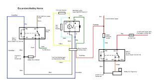 gem car horn diagram wiring diagram well 12 volt dc wiring circuit diagram on ford festiva wiringcar horn wiring diagram for dc