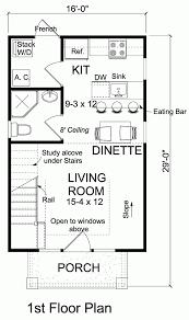 adorable small saltbox house plans saltbox house plans cottage house plans