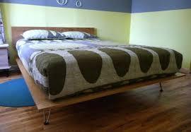Flat Platform Bed Platform Bed 5 You Can Make Bob Flat Platform Bed ...