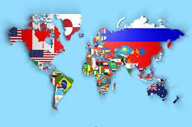 Собрал для Вас на bulavka nn prestigio muse e инструкция Международное право курсовая актуальность