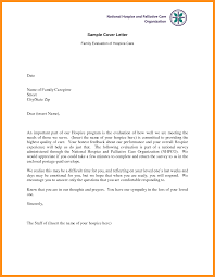 Resume Cover Letter Doc Cv Cover Letter Sample Doc 4 Collection Of