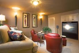 small media room ideas. Media Room Decorating Ideas Beautiful Pictures Photos Of Trends With How To Decorate Images Small E