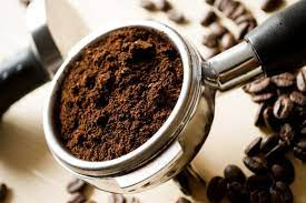 To maximize the shelf life of ground coffee after opening, transfer the ground coffee to a canister that blocks out light and has an airtight seal. How Long Do Coffee Beans Last And The Best Time To Brew