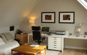 ikea office space. Ikea Office Space