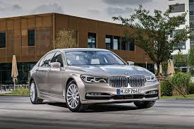 BMW 5 Series how much are bmws in germany : Are BMW Expensive to Own? | OSV | Learning Centre