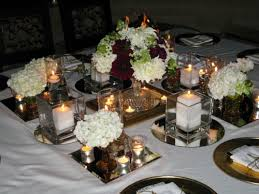 room table centerpieces decor ideas thanksgiving room buffet table decor ideas