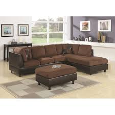 Living Room Couches Living Room Couches Cheap Sneiracom