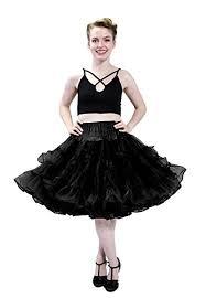 Malco Modes Color Chart Malco Modes Dance Petticoat Pettiskirt Underskirt Tutu Crinoline