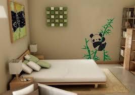 Marvelous Amazon.com: Custom PopDecals   Panda And Bamboo   Kidsu0027 Room   Beautiful  Tree Wall Decals For Kids Rooms Teen Girls Boys Wallpaper Murals Sticker  Wall ...